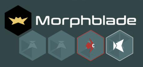 Morphblade Steam Game