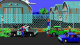 Police Quest™ Collection by  Screenshot