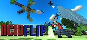 Acid Flip