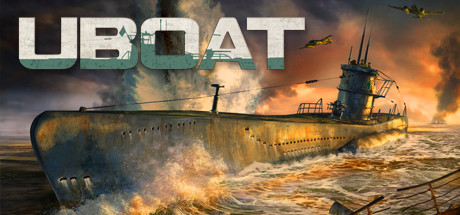 UBOAT on Steam Backlog