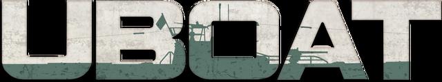 UBOAT - Steam Backlog