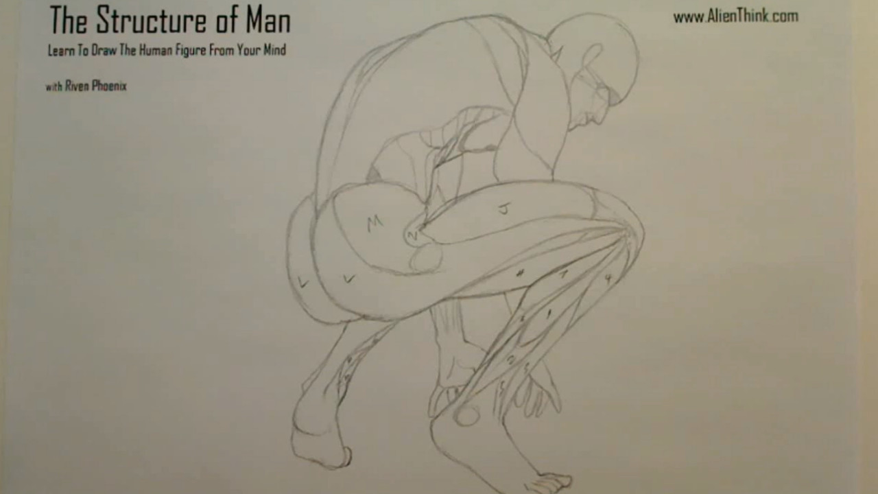 Save 50 On Complete Figure Drawing Course Hd On Steam
