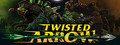 Twisted Arrow Screenshot Gameplay