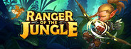 丛林守望者(Ranger of the jungle)
