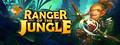 丛林守望者(Ranger of the jungle) Screenshot Gameplay