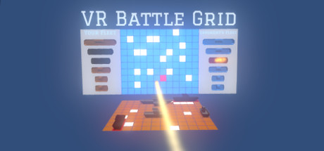 Spectator cameras for your friends family! - VR Battle Grid
