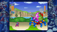 Mega Man Legacy Collection 2 picture3