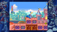 Mega Man Legacy Collection 2 picture5