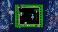Mega Man Legacy Collection 2 picture12
