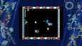 Mega Man Legacy Collection 2 picture8