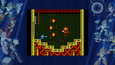 Mega Man Legacy Collection 2 picture11