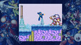 Mega Man Legacy Collection 2 picture1