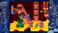 Mega Man Legacy Collection 2 picture6