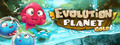 Evolution Planet: Gold Edition Screenshot Gameplay