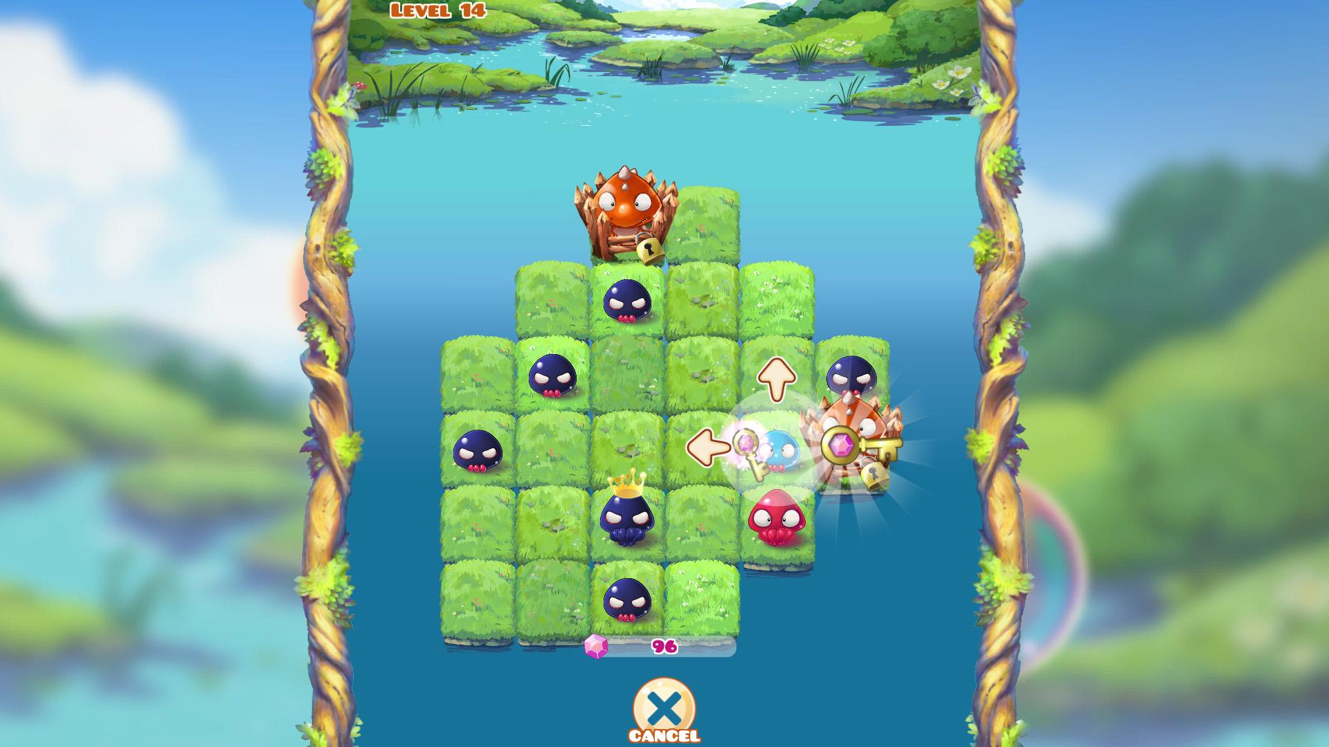 com.steam.495090-screenshot