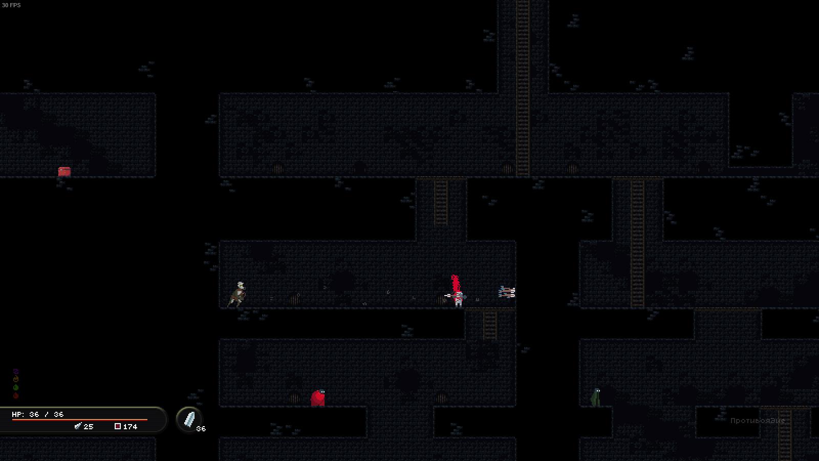 com.steam.495120-screenshot