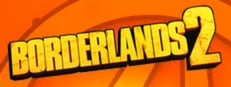 Borderlands 2 poster image on Steam Backlog
