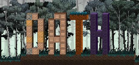 DATH title thumbnail