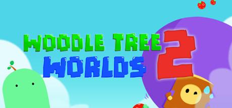 Woodle Tree 2: Worlds