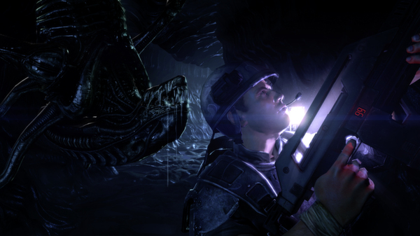 Aliens: Colonial Marines Collection
