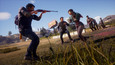 State of Decay 2: Juggernaut Edition picture9