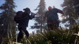 State of Decay 2: Juggernaut Edition picture4
