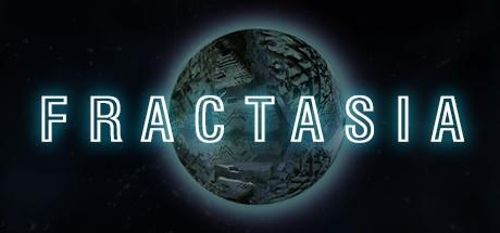 Fractasia