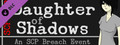 Daughter of Shadows: An SCP Breach Event - Friend and Foe Expansion-dlc