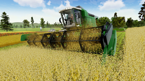 Download Farm Manager 2018 Free download