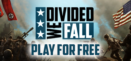 Divided We Fall: Play For Free
