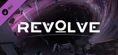 Revolve Soundtrack