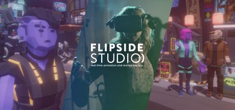 Flipside Studio