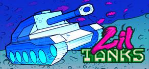 Lil Tanks cover art