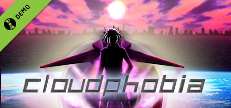 Cloudphobia Demo