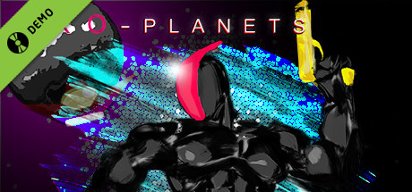 XO-Planets Demo