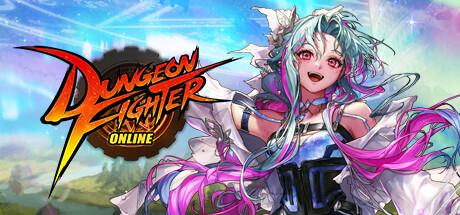 Dungeon Online