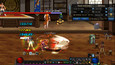 Dungeon Fighter Online by  Screenshot