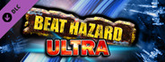 Beat Hazard - Ultra