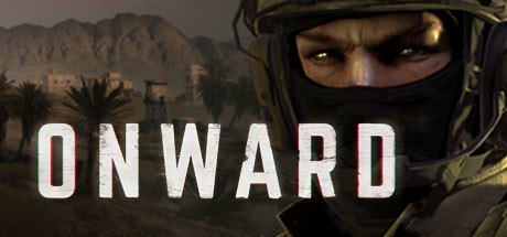 Onward on Steam Backlog