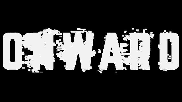 Onward - Steam Backlog