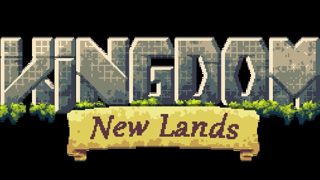 Kingdom: New Lands - Steam Backlog