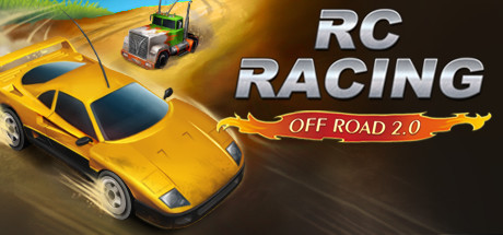 Save 30 On Rc Racing Off Road 2 0 On Steam