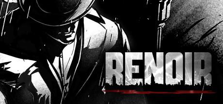 Teaser image for Renoir