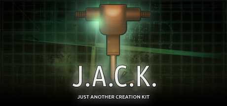 J.A.C.K.