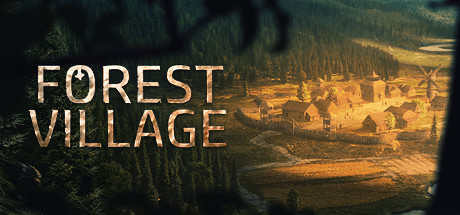 Teaser image for Life is Feudal: Forest Village