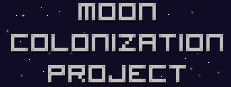 Moon Colonization Project Giveaway