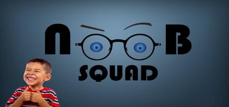 Teaser image for Noob Squad