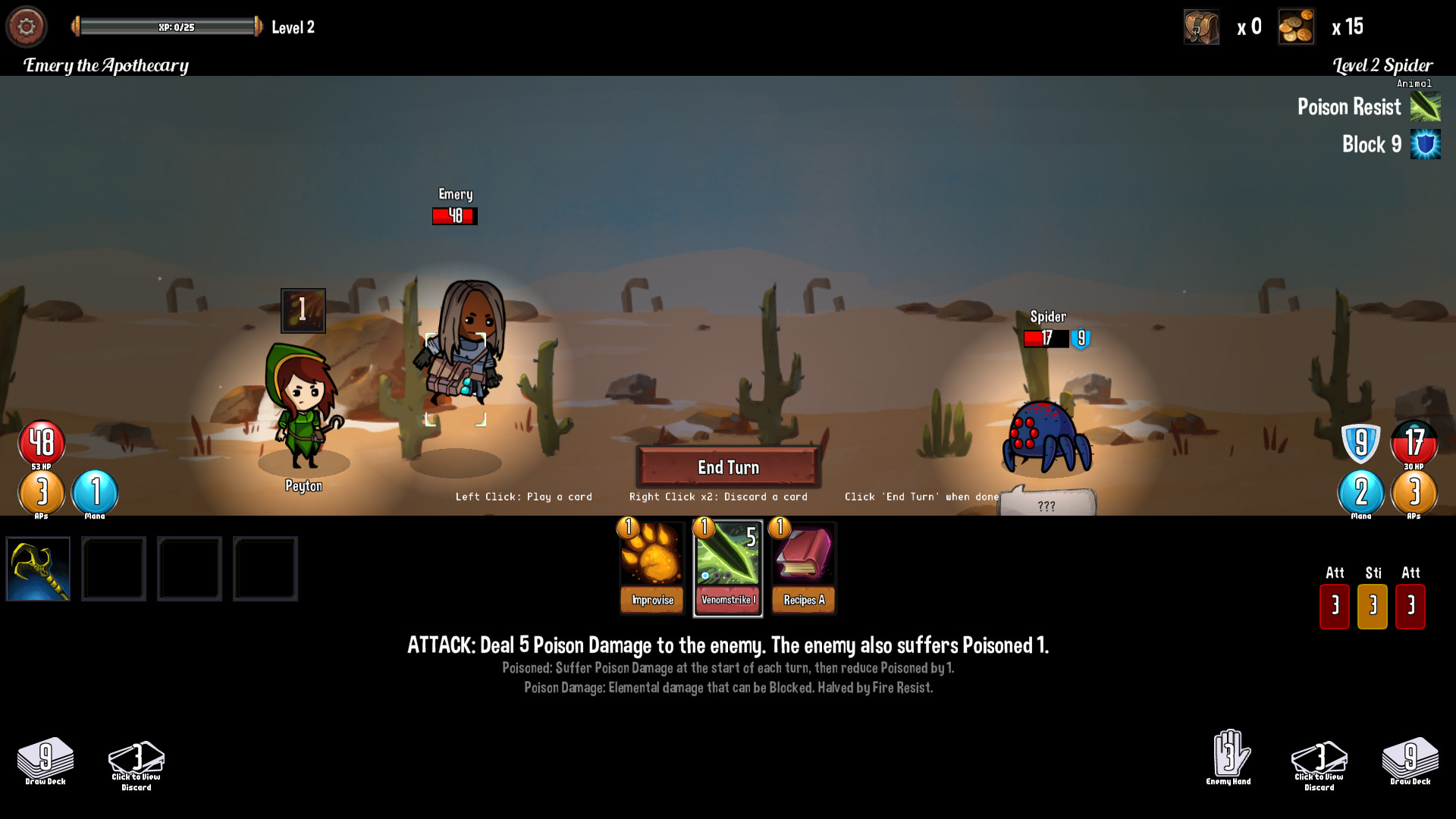 Monster Slayers The Magister Free Download