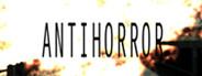 Antihorror