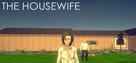 role of a housewife